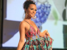 Summer_dress_5634765615-640x960
