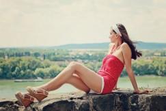 summer-1188515_960_720